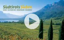 Il Giardino del Sudtirolo